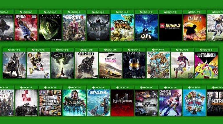 Juegos-Xbox-One