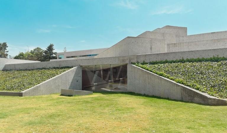 mxcity.mx_museo-tamayo-768x449