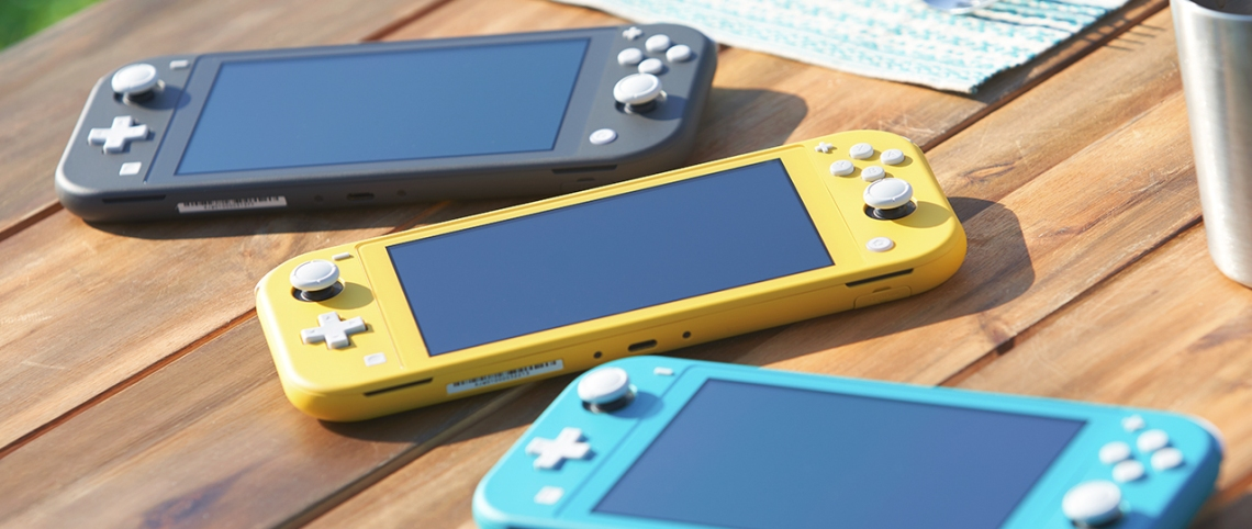 Nintendo-Switch-Lite-Battery-Here-Are-All-the-Specifications-and-Durability-