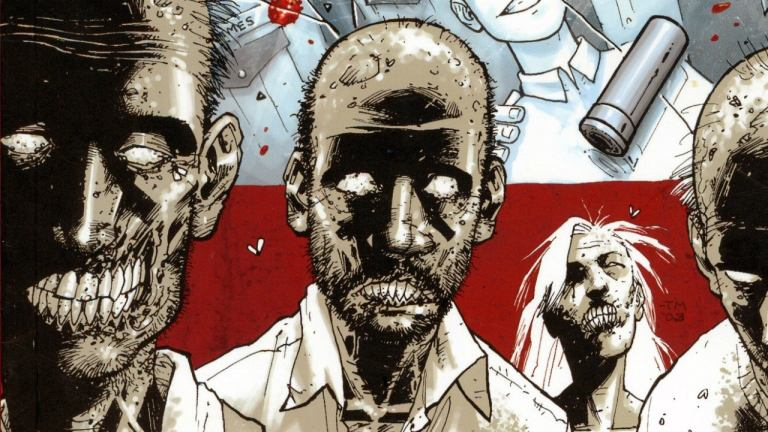 the-walking-dead-comic-to-end-with-issue-193-read-robert-kir_2s63