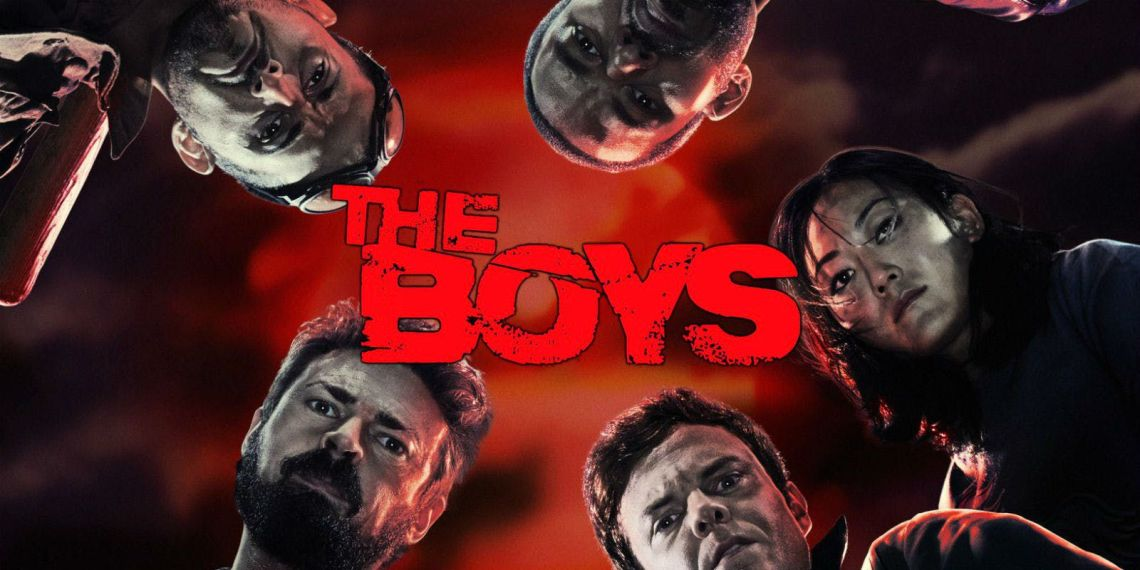 amazon-prime-the-boys-tv-show-1561449971