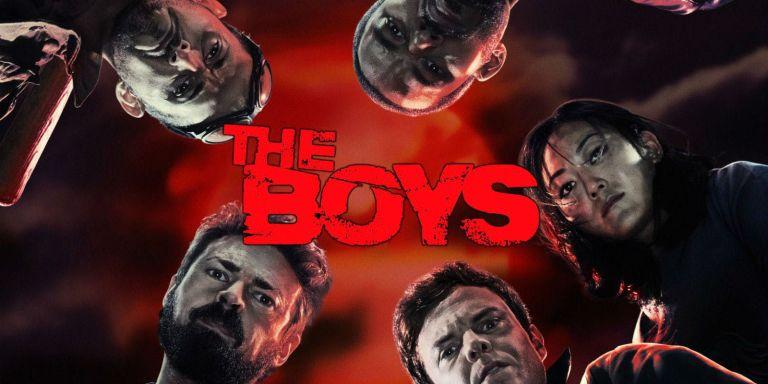 amazon-prime-the-boys-tv-show-1561449971