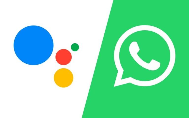 google-asistente-whatsapp