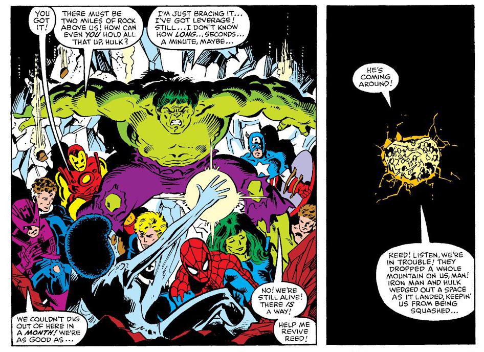 hulk-avengers-smash-mexico-avengers-endgame.jpg