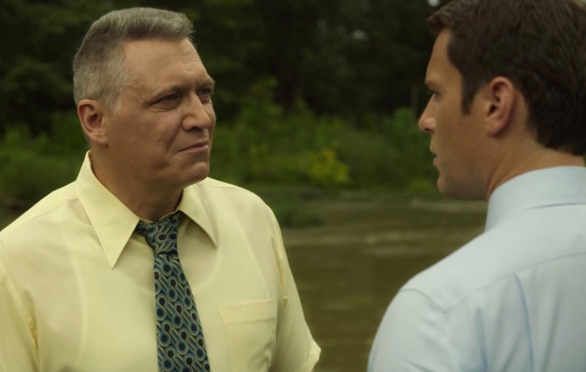 mindhunter-s2e08-bill-tench-holden-ford@2000x1270