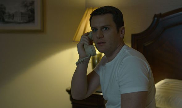 Mindhunter-season-2-Holden-Ford-is-back-1965408