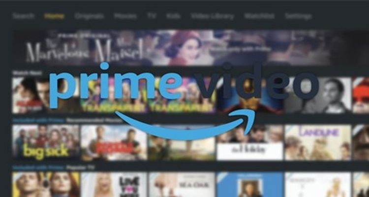 amazon-prime-video-series-peliculas-agosto
