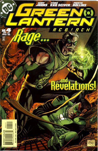 Green_Lantern_Rebirth_4