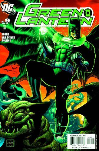 Green_Lantern_Vol_4_9_Variant