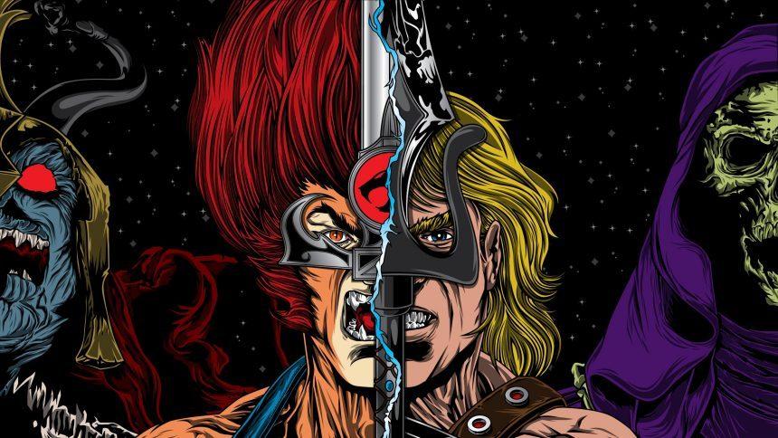 he-man-thundercats-3-e1468188174414
