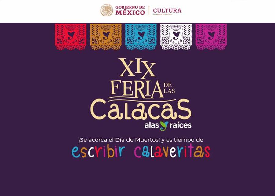 calacas_alas_y_raices_900