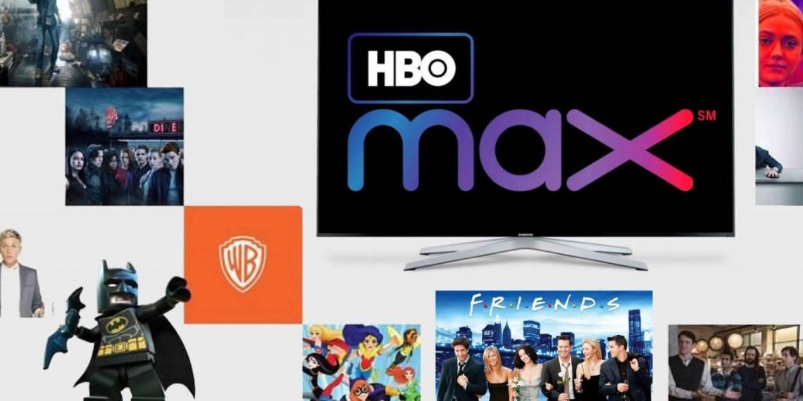 HBO MAX HDA.jpg