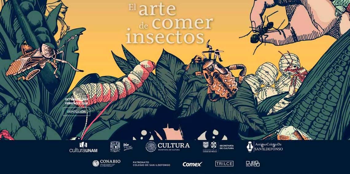 cartel_insectosver1