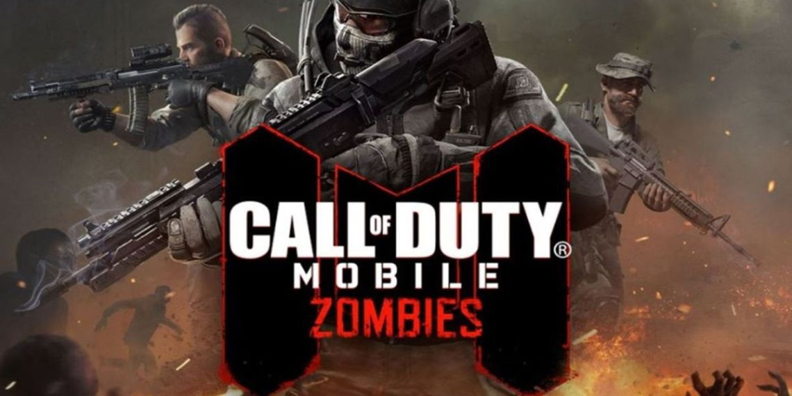 cod-mobile-modo-zombies