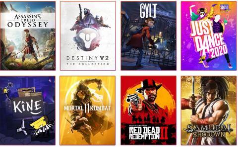 google-anuncia-12-juegos-lanzamiento-podemos-disfrutar-google-stadia-19-noviembre
