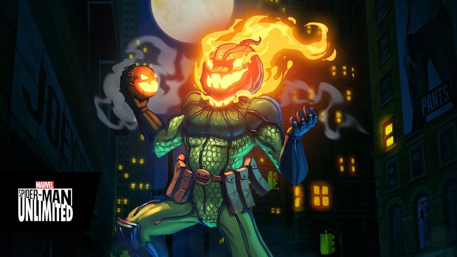 Jack O'lantern Hijos de Aztlan.jpg