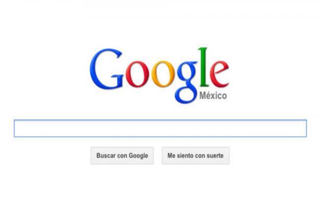 google_mexico_2.jpg