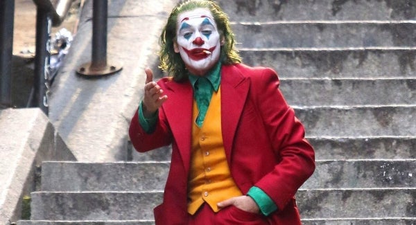 joker-new-movie