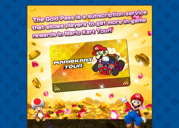 Mario-Kart-Tour-pase-dorado-700x500.jpg