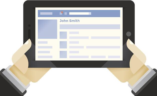 Como-ver-y-borrar-el-historial-de-busqueda-en-Facebook-2