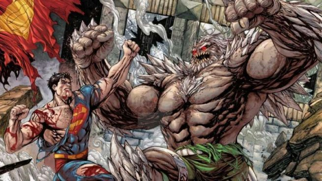 doomsday-asesino-de-superman-655x368