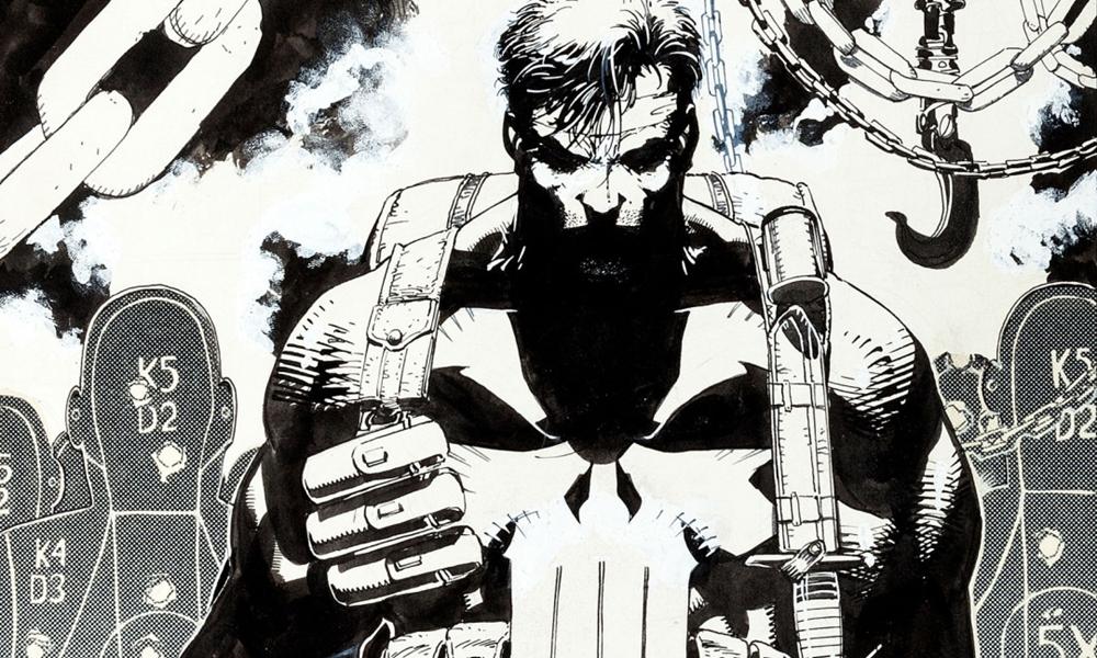mejores-comics-de-punisher (1)