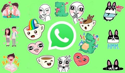 mejores-paquetes-stickers-gratis-whatsapp