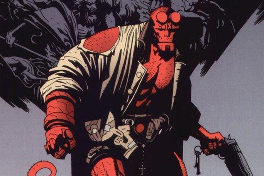 trend-top-5-hellboy-razones-mejor-comic-de-terror-cover