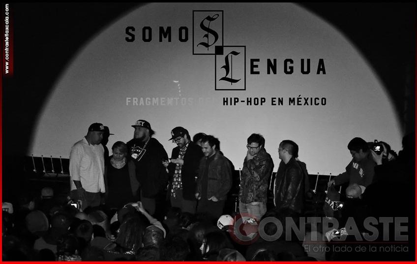 Cinematografo_Somos_Lengua_large