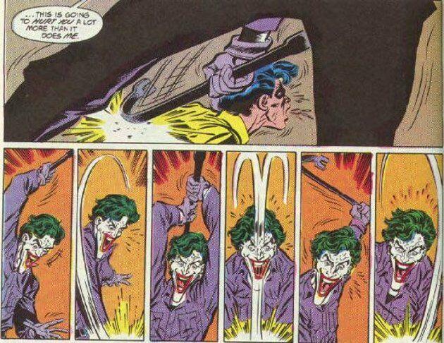 Conoce-algunos-de-los-momentos-mas-sadicos-del-Joker-en-su-larga-historia-7