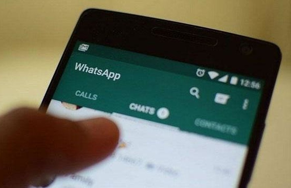 whatsapp-vacaciones-codigo--930x600