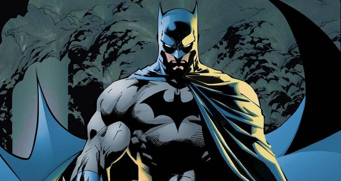 batman-comic-maxi-poster-1-16