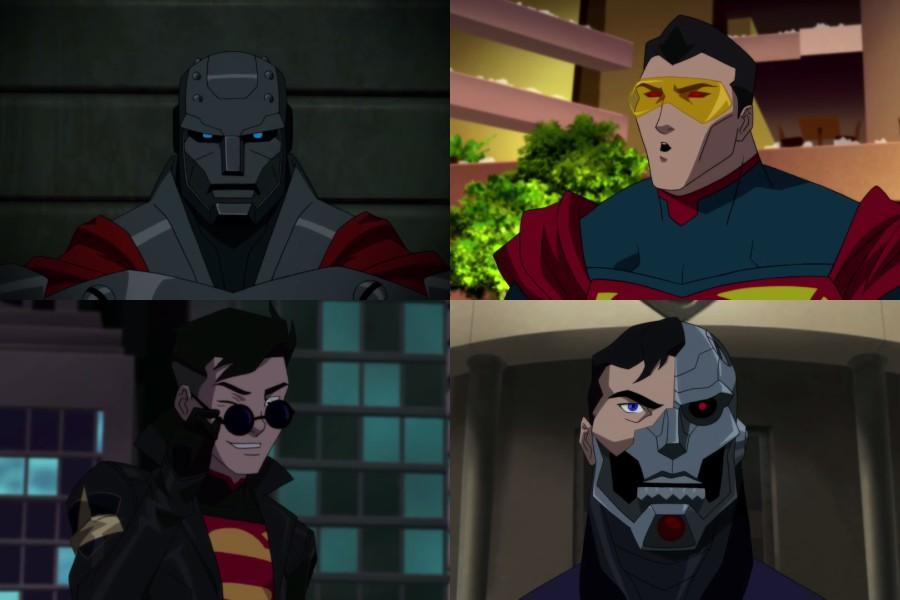 dc-el-reino-de-los-supermanes-pelicula-animada-primer-trailer-cover