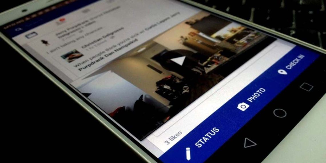 facebook-e-instagram-bajan-la-calidad-de-sus-videos-en-europa