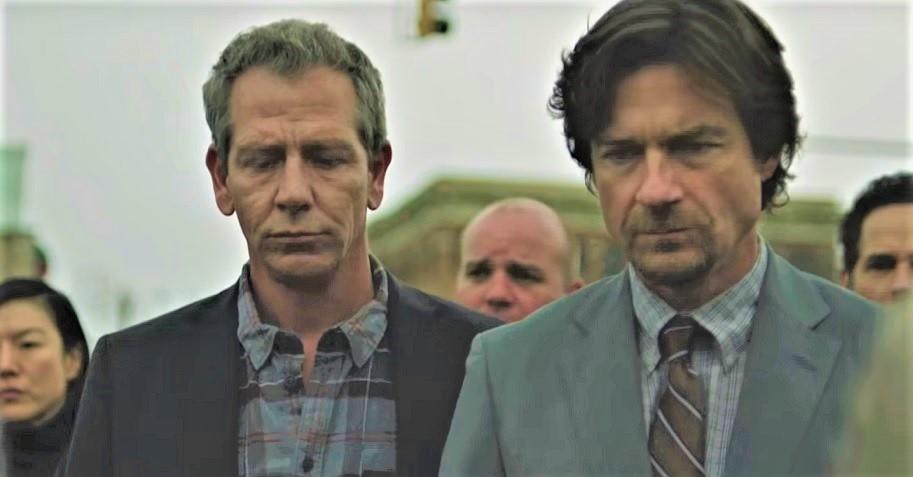 The-Outsider-HBO-Tráiler-Avance-Serie-2020-Ben-Mendelsohn