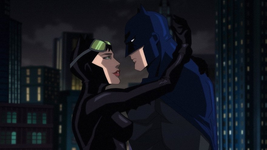 batman-hush-pelicula-animada-3