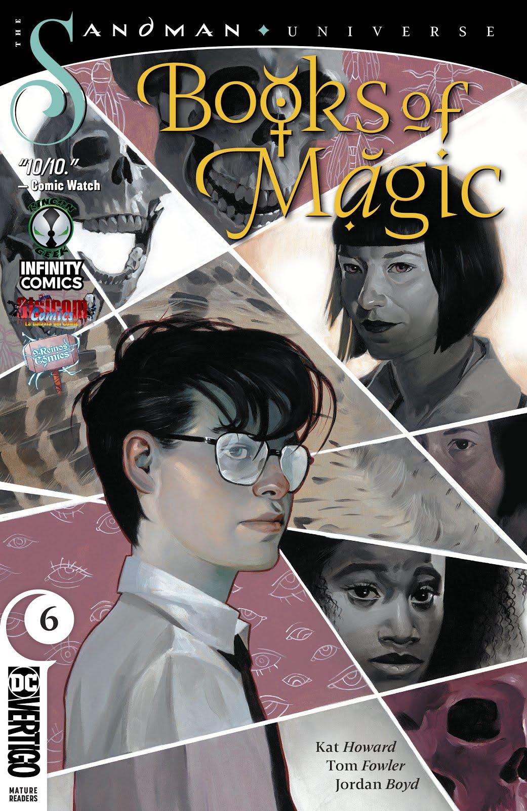 Books of Magic 006-000