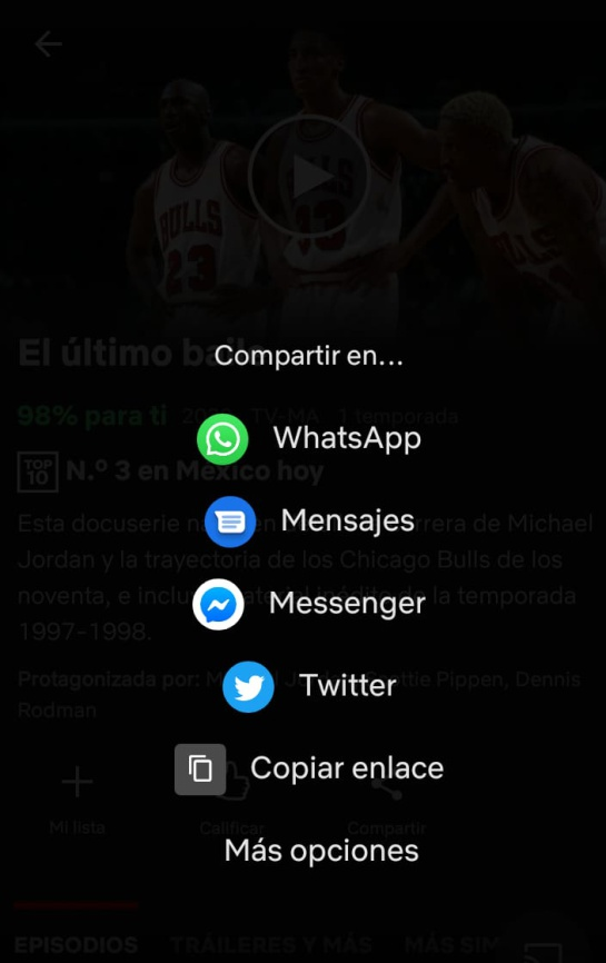 1588783303_754966_1588789301_sumario_normal