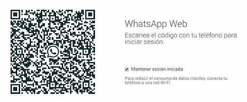 490x_whatsapp-web-qr