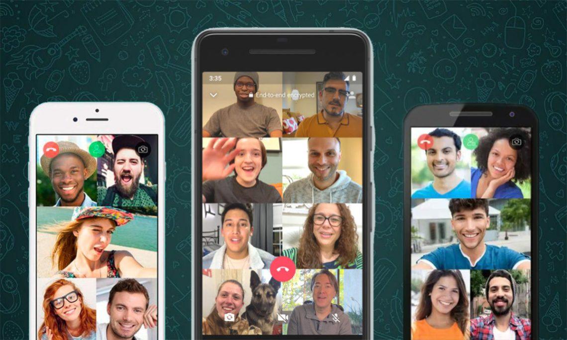 WhatsApp-videollamadas-50-personas-e1589283124616