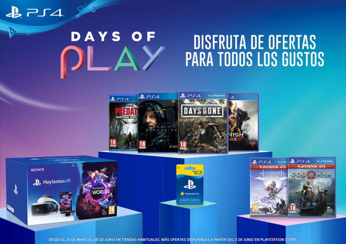 PS_DaysOfPlay